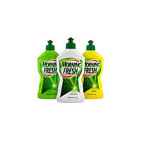 Средство для мытья посуды Morning Fresh 1 литр