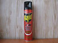 RAID против тараканов и муравьев