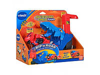 Трансформер машинка-динозавр 149203 VTech