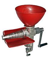 Ручная соковыжималка для томатов, фото 1