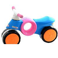 Каталка-толокар Joy Toy M 5376