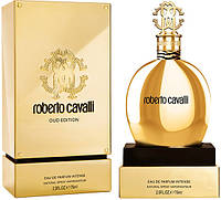 Roberto Cavalli Oud Edition