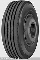 Грузовые шины на ведущую ось 295/80 22,5 Kormoran Roads F
