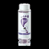 Расслабляющая ванночка для ног Feet Up Comfort от Орифлейм