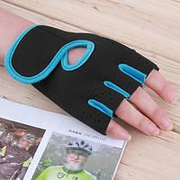 Перчатки для фитнеса, спорта, велоспорта