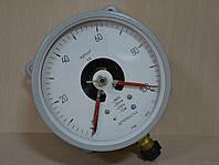 Мановакуумметр электроконтактный ДА2005Сг