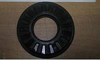 Шайба рамыKorando C 2012- (пр-во SsangYong) 6001234000