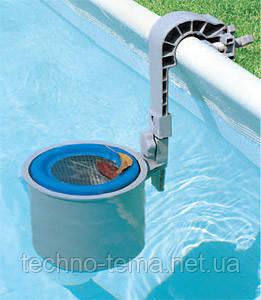 Скиммер для бассейнов Bestway (58233)