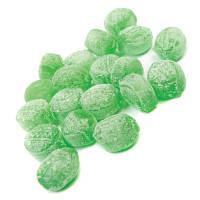 Ароматизатор TPA Mint Candy (Мятная конфета) 10мл.