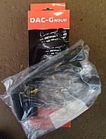 Провода высоковольтные Матиз 0.8 с 2008 г.в инжекторный (DAC-Group), фото 1