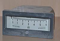 Тягонапоромер ТНМП-52М2