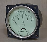 Тягомер ТМП-100М1