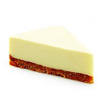 Ароматизатор TPA Cheesecake Graham Crust (Чизкейк с корочкой) 5мл.
