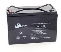 Аккумуляторная батарея ProLogix 12V 110AH PK110-12 AGM