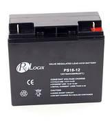 Аккумуляторная батарея Frime 12V 18.0AH FB18-12 AGM