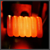 Fused Clapton Coil (2*0.32K:0.15N)