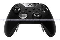 Беспроводной джойстик Xbox One Elite Оригинал