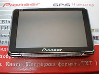 Навигация Pioneer TL8813HD