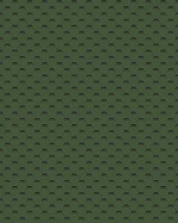 Битумная черепица Акваизол Мозаика 3 кв.м (альпийский луг)