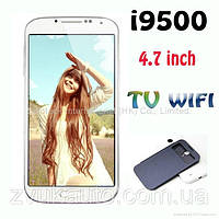 Samsung Galaxy S4 GT-i9500 WIFI TV