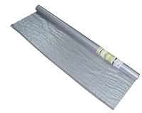 Пленка пароизоляционная Masterplast Masterfol Foil S L 1,5 x 50 м (Silver)