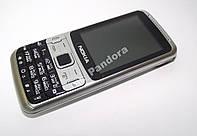 Мобильный телефон Nokia Q200, 2 sim, в Украине!