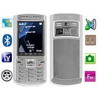 Телефон DONOD D905 TV (100 шт. в ящ.)