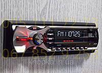 Автомагнитола Pioneer 9000U USB+SD+FM+AUX
