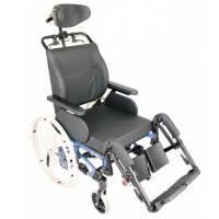 Инвалидная коляска Netti 4U Comfort OSD