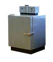 Шкаф ШСС-80п сушильно-стерилизационный
