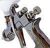 Краскопульт Auarita MP500 LVLP 1,5, фото 5