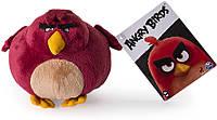 Мягкая игрушка Angry Birds Теренс 13 см (SM90513-5)