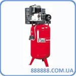 Компрессор 270 л 10 атм 600 л/мин 220В BK-119-270V-7.5 Fini