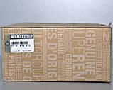 Комплект натяжитель + ролик + ремень генератора на Renault Kangoo 2001->  1.5dCi  — Renault -  7701476473, фото 2