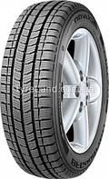 Зимние шины BFGoodrich Activan Winter 215/65 R16C 109/107R