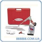 Пневматический нож для вырезания стекол изнутри салона AEB405 Equalizer (США)
