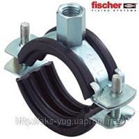 Fischer FRS Plus 15-19 - Хомут для монтажа системы трубопроводов
