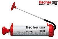 Продувочный насос для отверстий под химический анкер - Fischer ABG