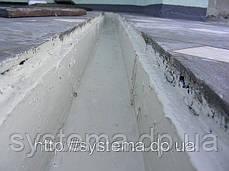 Sikafloor®-400 N Elastic (жидкая резина) - Гидроизоляция балконов и террас, 6 кг, бежевый RAL 1001, фото 2