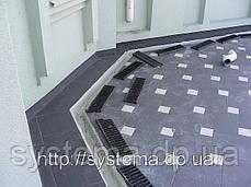 Sikafloor®-400 N Elastic (жидкая резина) - Гидроизоляция балконов и террас, 6 кг, бежевый RAL 1001, фото 3
