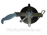 Р 50 У3К - Рулетка, 50 метров