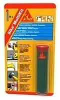Sika® MultiKit - Двухкомпонентная эпоксидная ремонтная замазка (холодная сварка) без растворителей