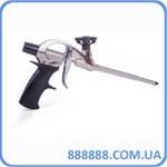 Пистолет для пены + 4 нас. PT-0604 Intertool