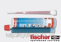 Fischer FIS EM 390 S - Инъекционный  состав  (химический анкер), 390 мл.