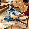 BOSCH GCM 10 S Professional - Панельная пила, фото 4