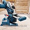 BOSCH GCM 10 S Professional - Панельная пила, фото 5