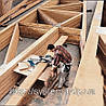 BOSCH GCM 10 S Professional - Панельная пила, фото 6