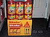 Sikadur®-31 CF Normal - Конструкционный двух компонентный эпоксидный клей и ремонтный раствор, 1,2 кг, фото 2