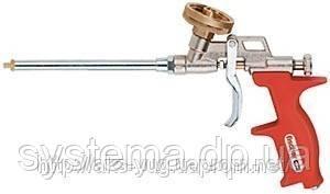 Fischer PUP B3 - Пистолет для полиуретановой пены