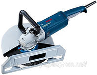 BOSCH GWS 24-300 J + SDS Professional - Отрезная машина